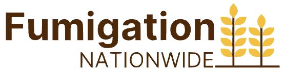 Fumigation Nationwide_Logo